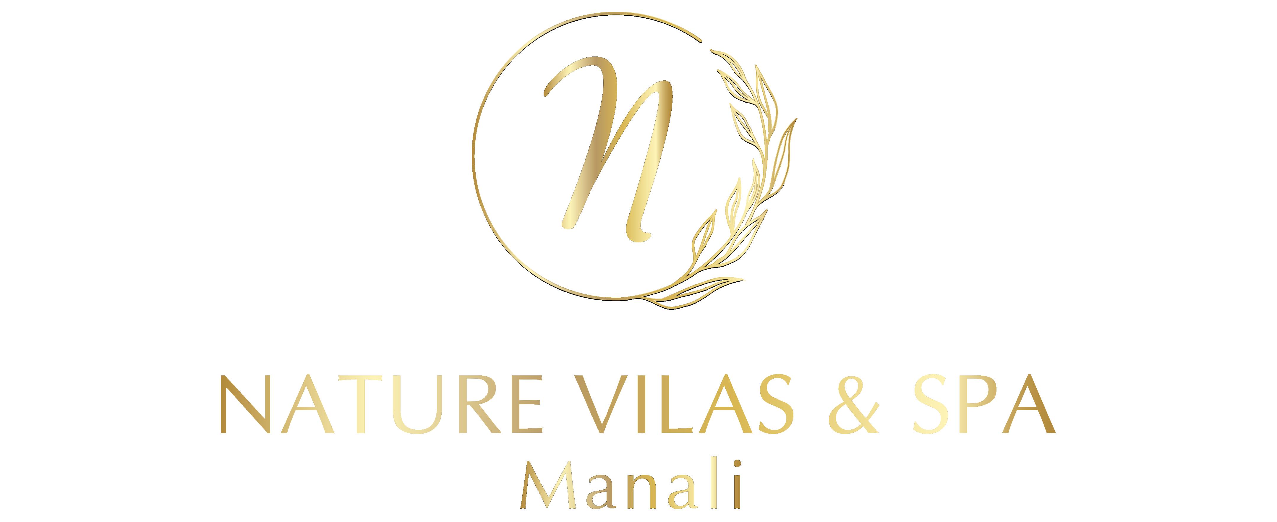 Nature Vilas & Spa
